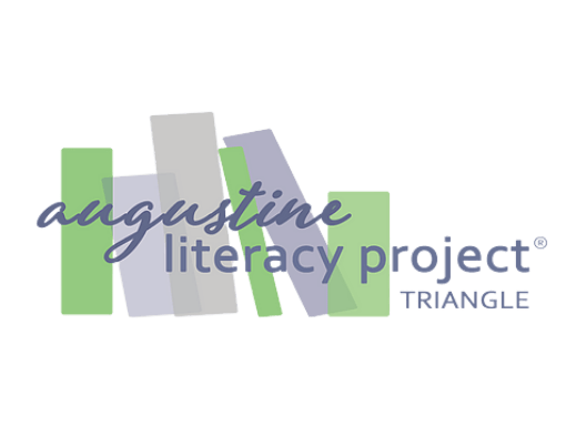 Augustine Literacy Project