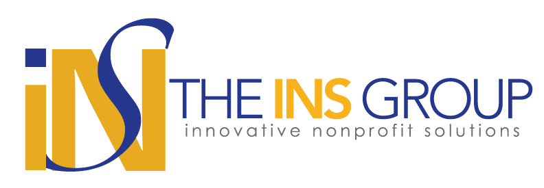 The INS Group