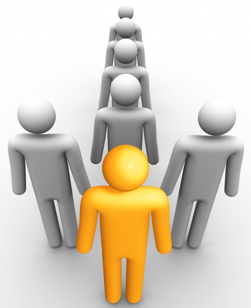 diverse succession planning What is workforce planning maintaining and recruiting a diverse workforce how is succession planning different than workforce planning succession planning complements and is a follow-up to workforce planning.